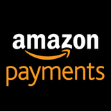 Amazon Payments Is Now Available At Beauty Makeup Supply
