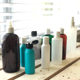 Finding the Right Plastic Bottle Packaging for Your Handmade Products