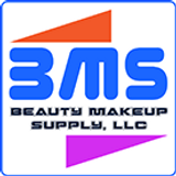 Newsletter subscription is ending at Beauty Makeup Supply