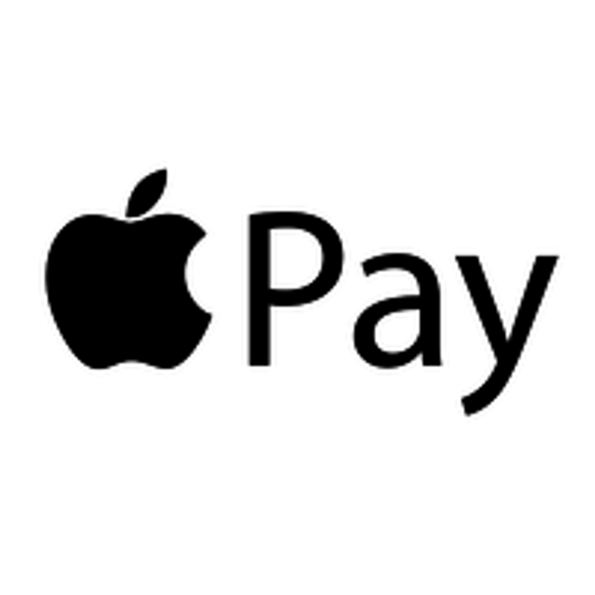 Apple Pay Is Now Available At Beauty Makeup Supply