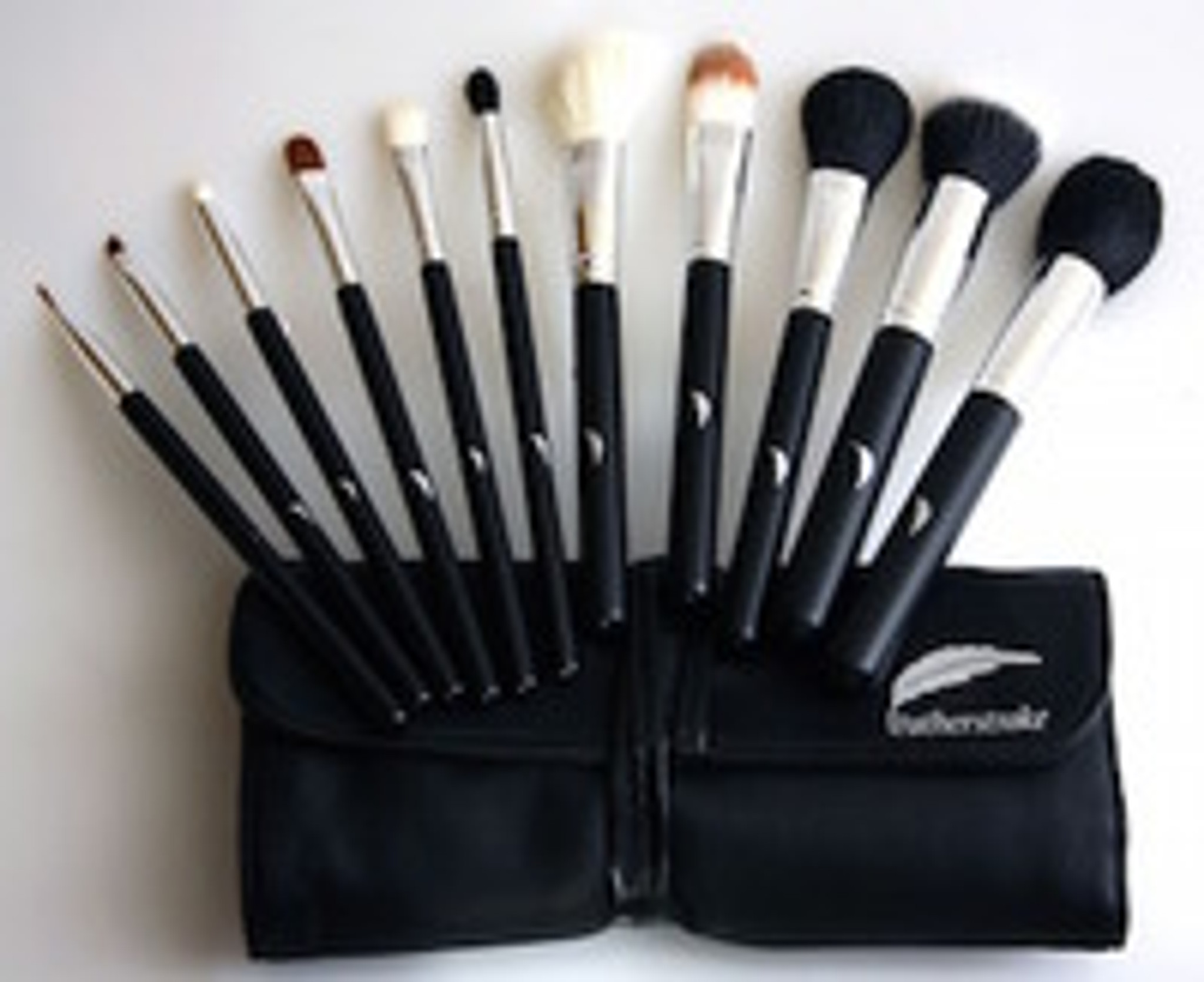 Are You Cleaning Your Makeup Tools Enough?