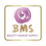 Beauty Makeup Supply