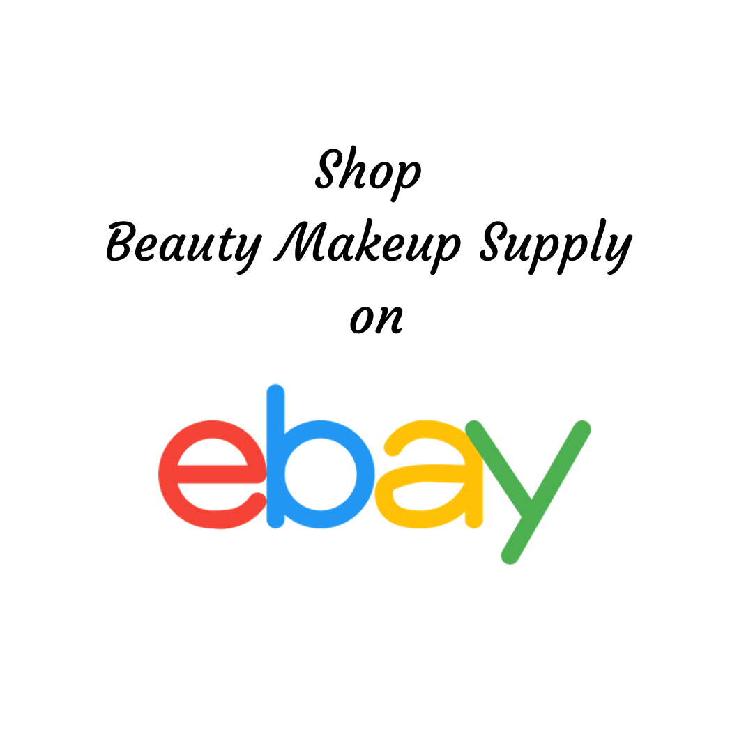 Shop Beauty Makeup Supply at eBay