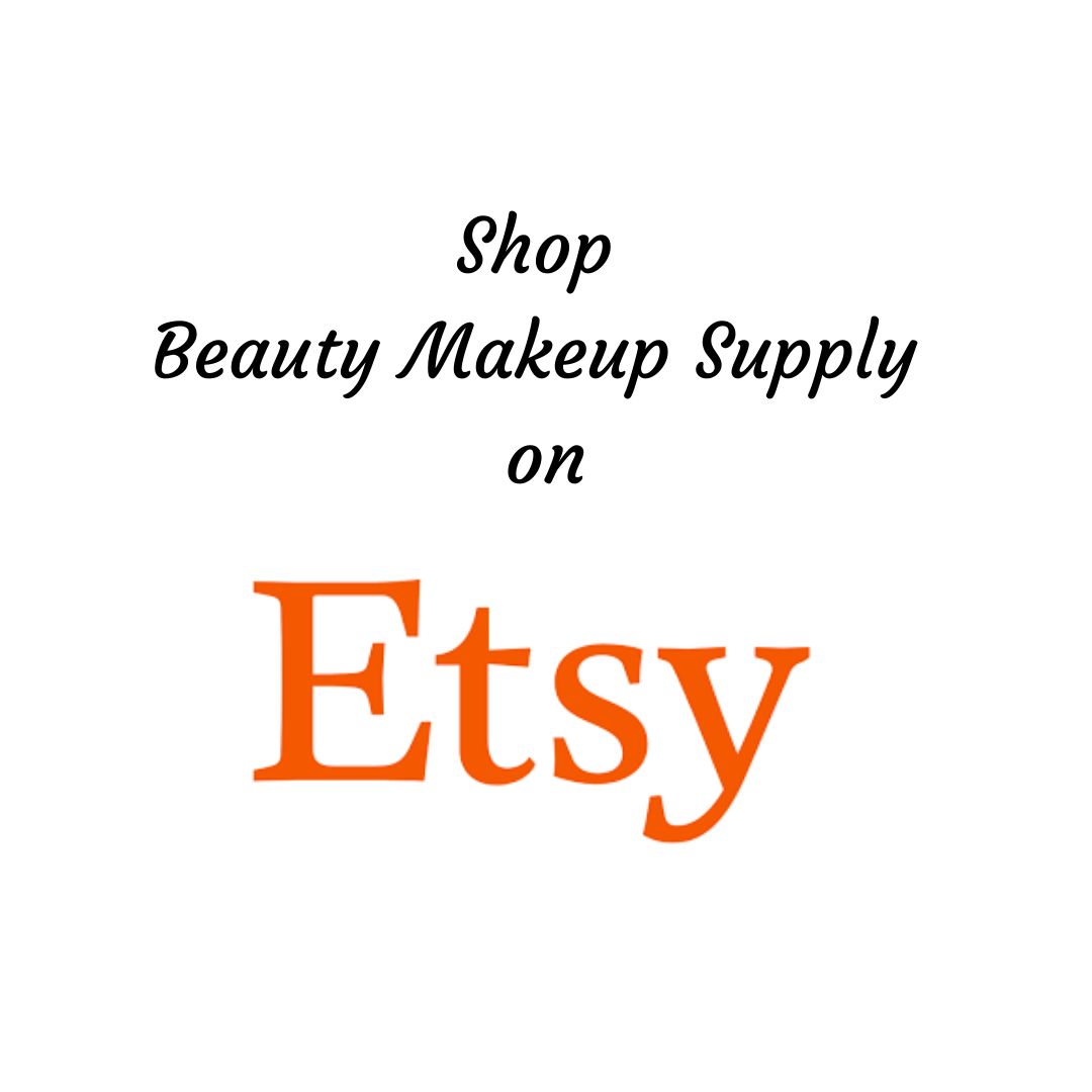 Shop beauty Makeup Supply at Etsy