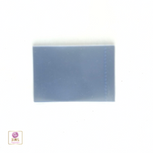 Shrink Bands, Tamper Evident Beauty Packaging Perforated  Heat Seal - 58 x 40 (145) • 9541