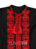 """Men's embroidered shirt """"Oriental Fairy Tale"""""""