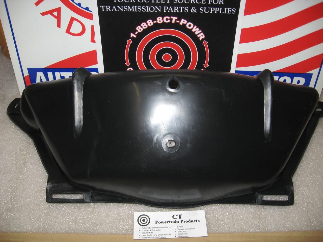 K35803U Bottom