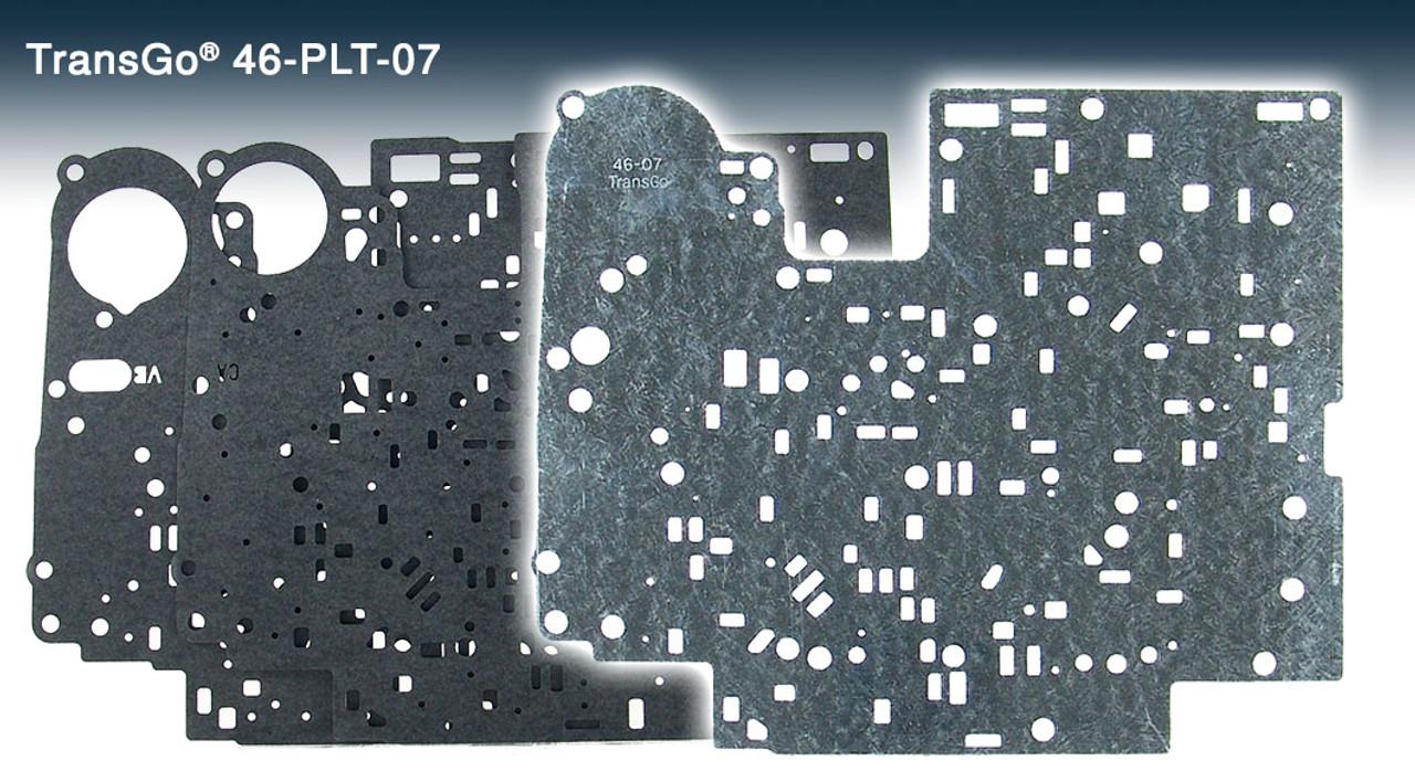 46-PLT-07
