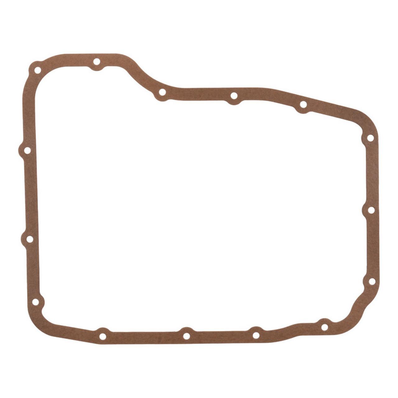 44500F Fiber TransTec (Brown) Pan Gasket