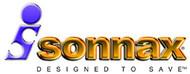 Sonnax Industries