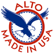 ALTO Products Corp.