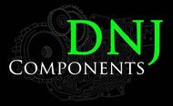 DNJ Components