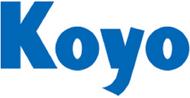 AC Delco / Koyo Torrington