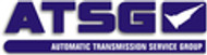 ATSG Automatic Transmission Service Group