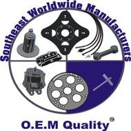 Southeast Worldwide Manufacturers - SEA