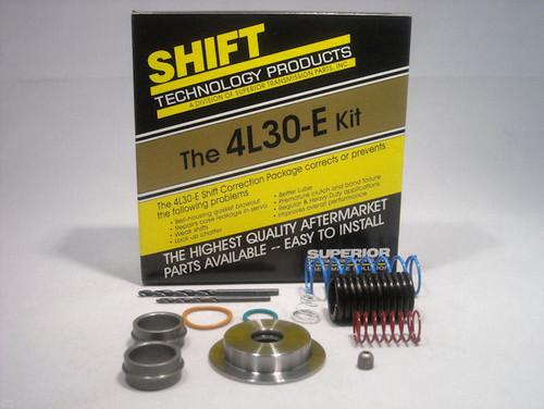 K54908ES Kit