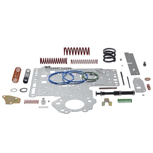 K22908Q Parts