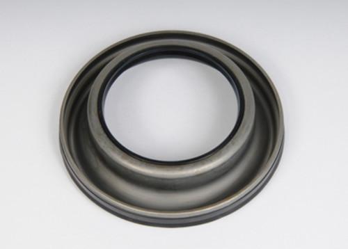 3-4 Steel Bonded Rubber Piston 77763A