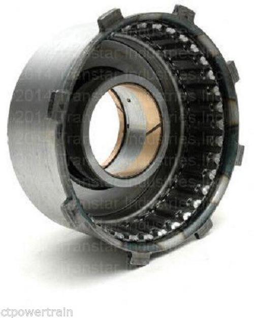 76-AOD-550F