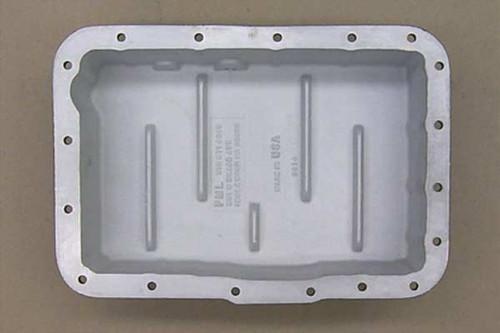 56-4LD-840-DEEP Inside