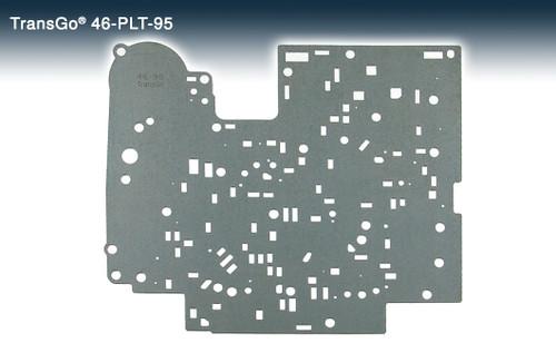 TransGo 46-PLT-95