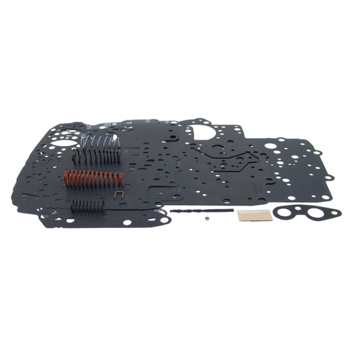 350C Lock-UP Shift Kit