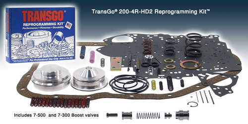 2004R-HD2