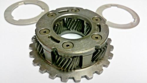 36-4R1-640C-U