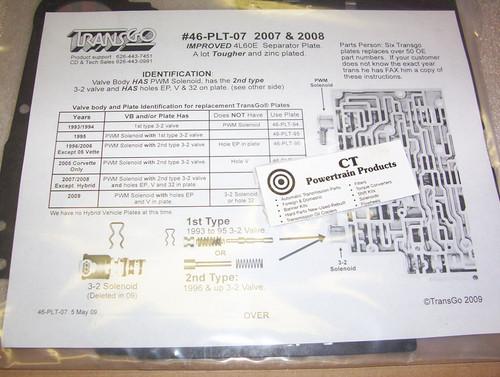 46-PLT-07 Info