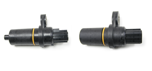 K44956A