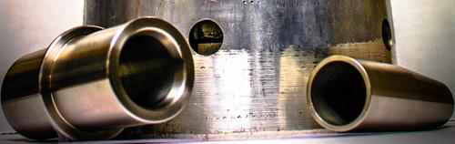 T-1574SAC