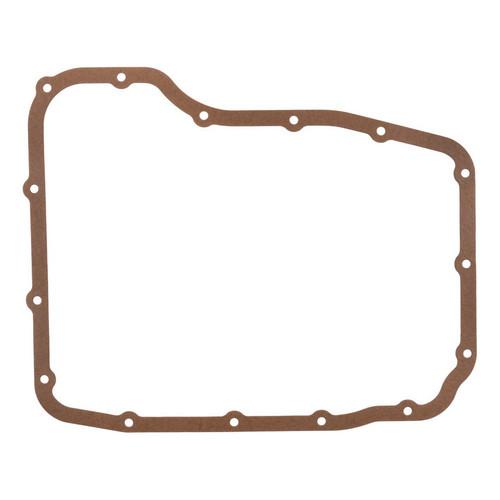 44500F TransTec (Brown) Fiber pan gasket