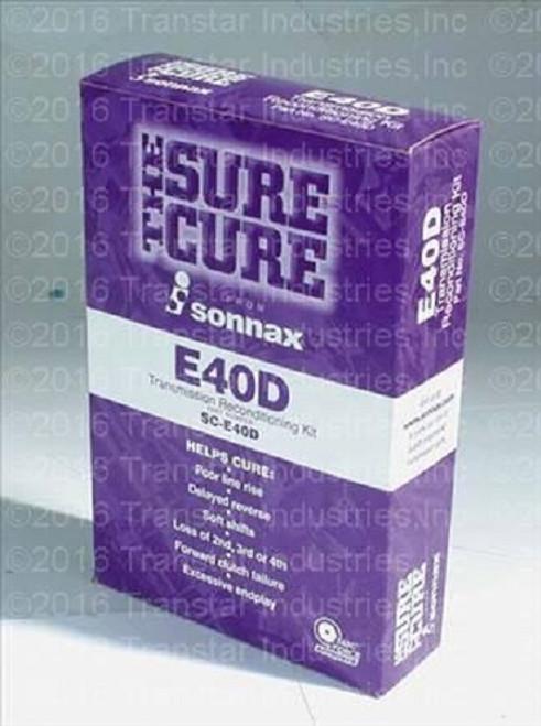 SC-E4OD