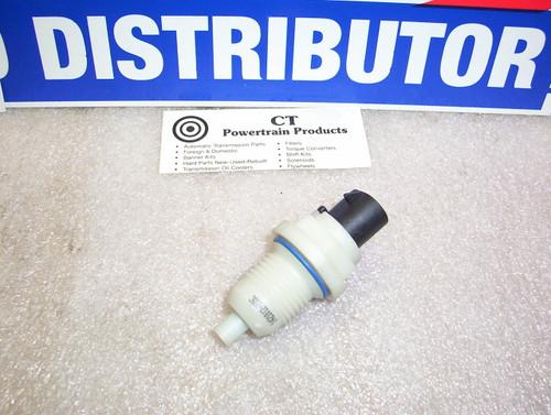 A604 41TE A606 42LE New Output Speed Sensor