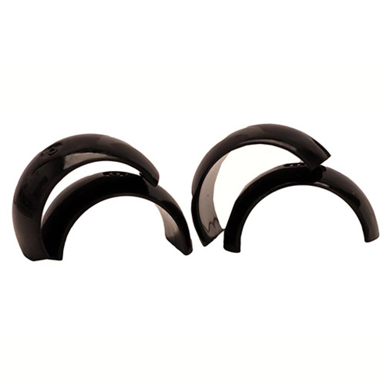 Burris Signature 1 Ring High Blk Matte 420511 Optics Rings Optics ...