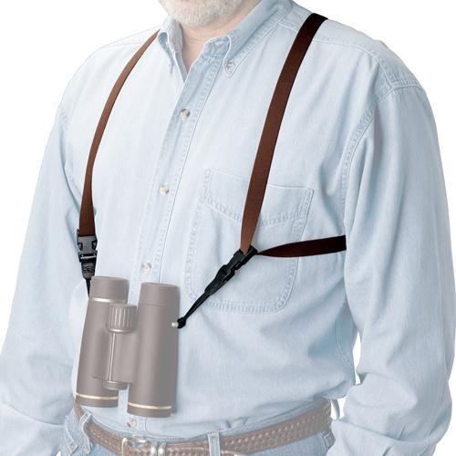 Leupold Quick Release Binoculars Harness