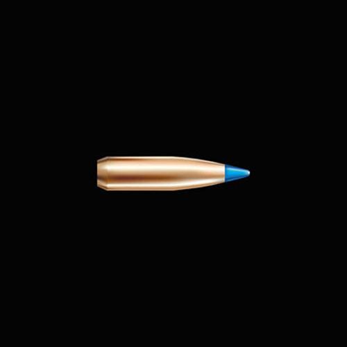 25 Caliber Bullets - Ballistic Tip Hunting