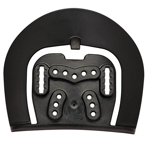 Belt & Paddle Holster - Glock 17/22/31