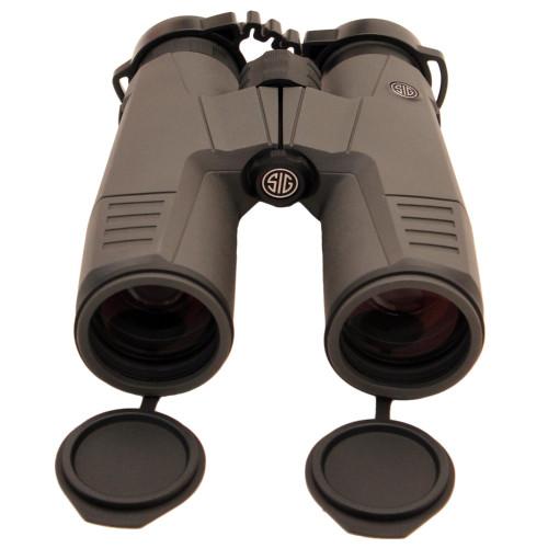 Sig Sauer Zulu9 HDX 11x45mm Binoculars