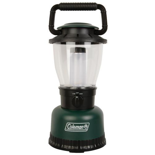 Coleman Lantern CPX 6 - Rugged 400L LED