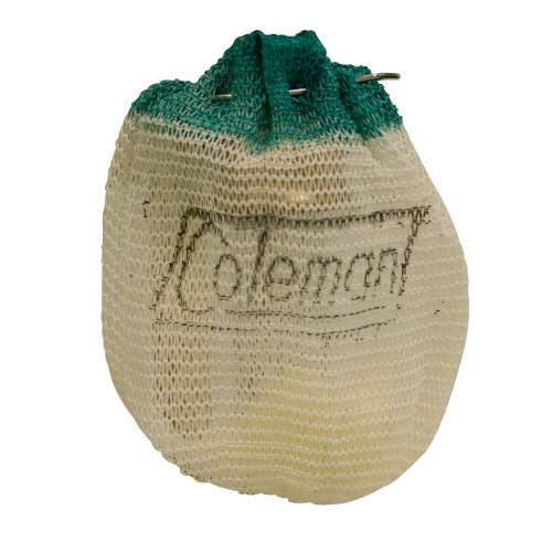 Coleman Mantle - Sock Instaclip Tab 2 Pack