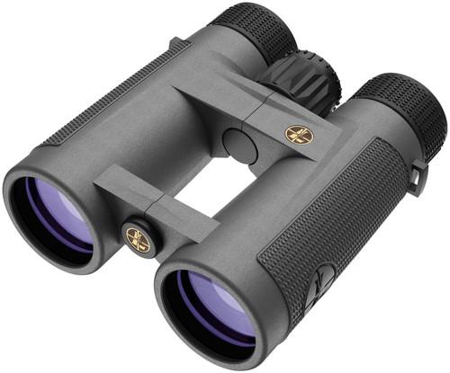 Leupold BX-4 Pro Guide HD 8x42mm Binoculars