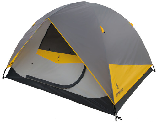 Browning Hawthorne 6 Person Dome Tent