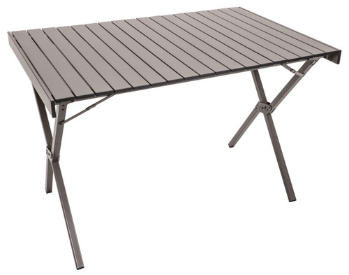 Alps Mountaineering Dining Table XL Clay