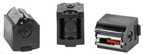 Ruger 10/22-SR22-Charger-77-American Rimfire .22LR 10Rnd Magazine Thumbnail