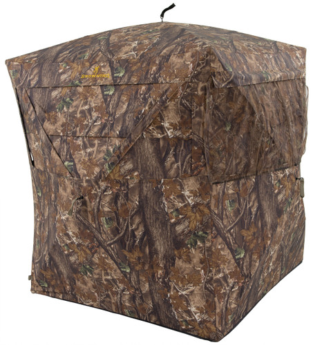 Browning Illusion Ground Blind