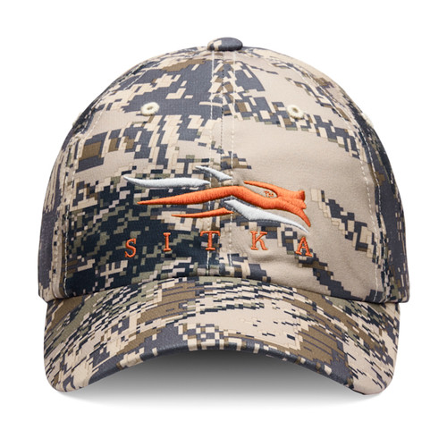Sitka Optifade Open Country Cap