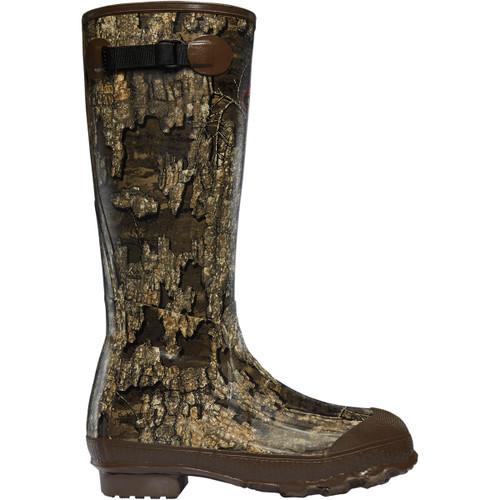 LaCrosse Burly Classic Boot