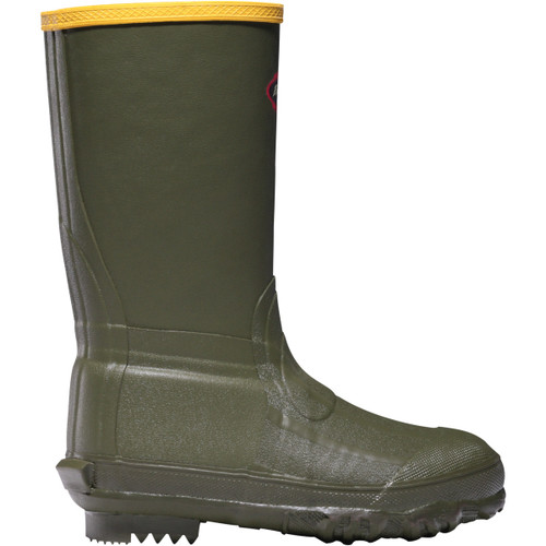 LaCrosse Lil Burly Youth Boot