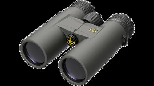 Leupold BX-1 McKenzie HD 8x42mm Binoculars